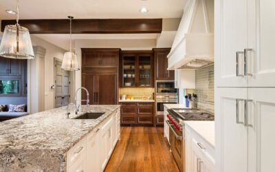 How to remodel A kitchen with No budget