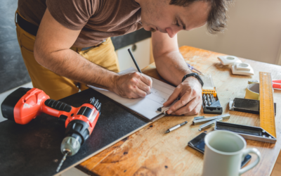 How to improve the value of your Home In Arizona
