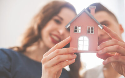 Is Home ownership a Good Investment?