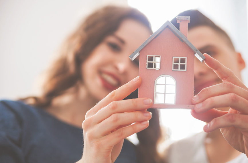 IS HOMEOWNERSHIP A GOOD INVESTMENT?