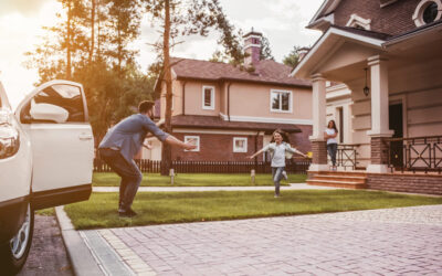 Top 10 Most Inexpensive States To Buy A Home In 2021