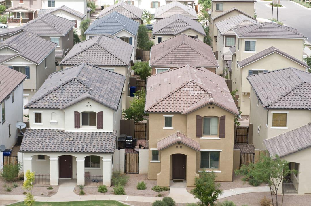 SELL MY HOUSE FAST IN PHOENIX, AZ