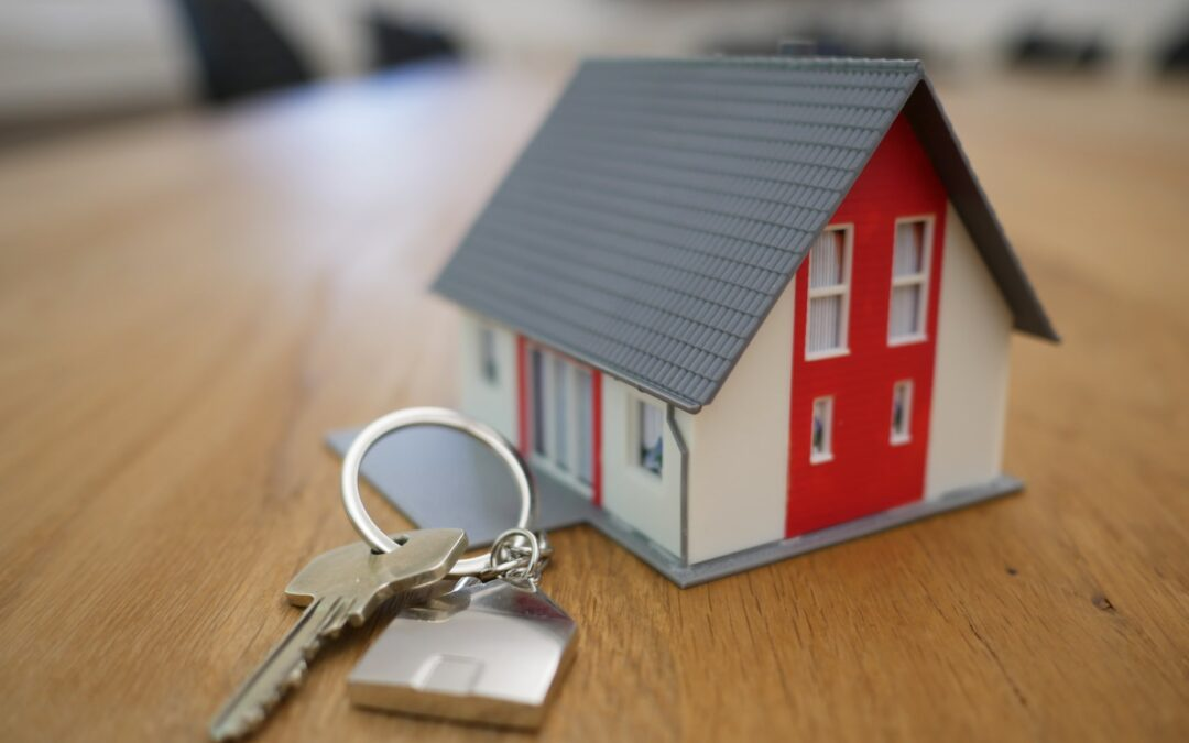 Top reasons to sell your home in Phoenix