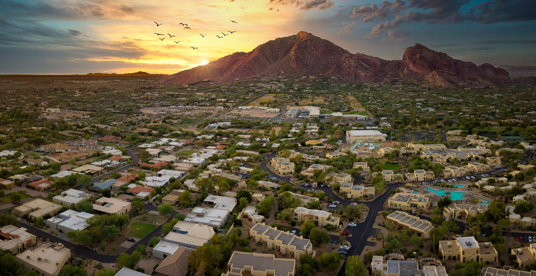 WHAT TO AVOID WHEN SELLING YOUR HOME IN PHOENIX, AZ