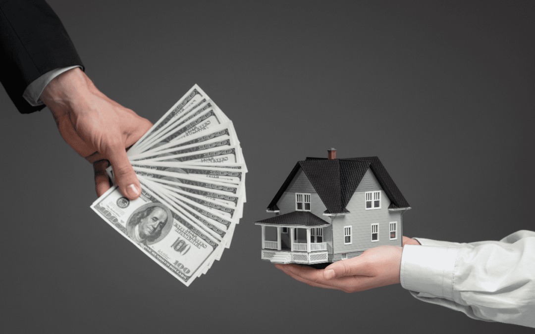 Can I sell my house fast and avoid a hardship situation?