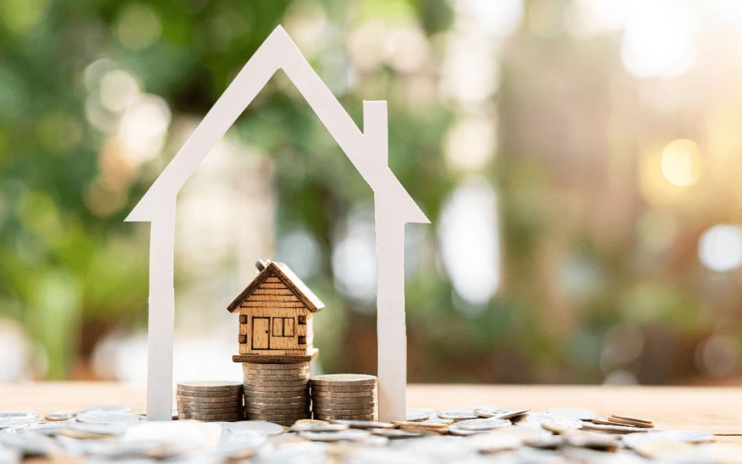 How to Avoid Foreclosure in Mesa Arizona
