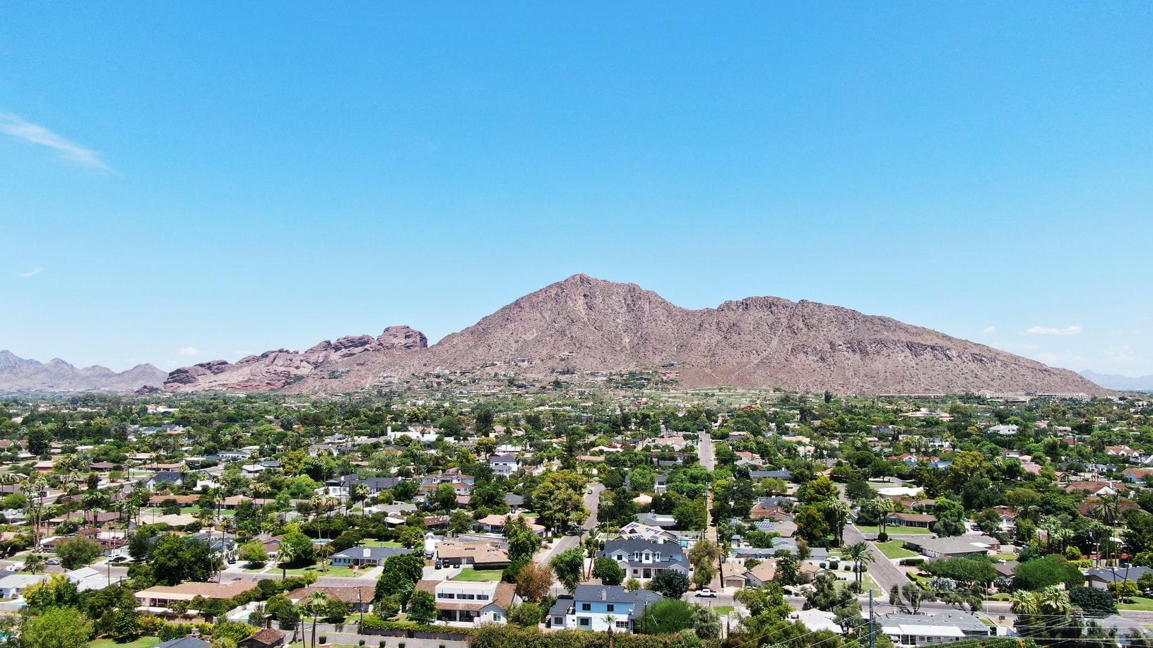 What Are The Safest Neighborhoods In Phoenix, Arizona?