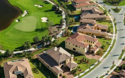 What are the Safest Neighborhoods in Mesa, Arizona?